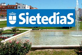 Columna SieteDías 29-09-2017