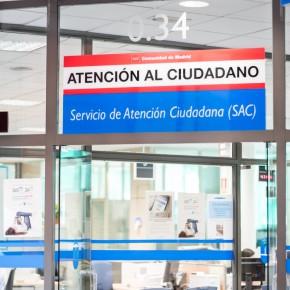 Ciudadanos Alcobendas solicita crear un Punto de Recepción de las Reclamaciones de los vecinos de Alcobendas
