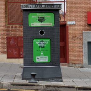 Ciudadanos (Cs) Alcobendas propone medidas para aumentar la sostenibilidad y reducir al mínimo la generación de residuos