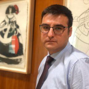 Ciudadanos (Cs) Alcobendas celebra que el municipio sea en el comienzo de año la ciudad de España con menor presión fiscal