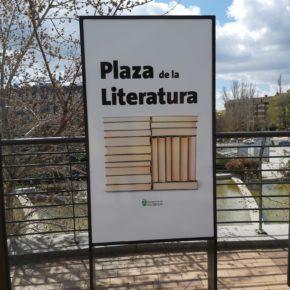 Ciudadanos (Cs) Alcobendas rinde homenaje a la literatura creando un espacio de encuentro para la creación literaria