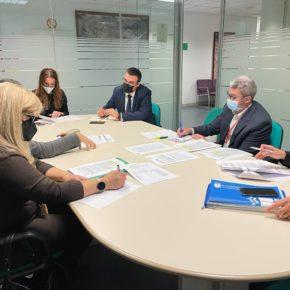 Ciudadanos consigue aprobar el primer protocolo para prevenir la ocupación ilegal de viviendas